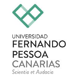 UFP Canarias